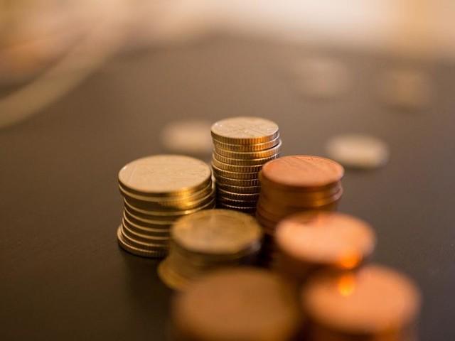 Pensioni Q100, Tridico sui 63 miliardi della Ragioneria: 'Sorpreso, dato sovrastimato'