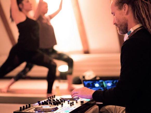 Va dove ti porta il suono: le destinazioni dove la musica è benessere e relax