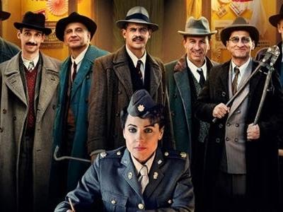 Programmi TV di stasera, giovedì 14 gennaio 2021. Su Rai3 in 1^Tv il film «Bye Bye Germany»