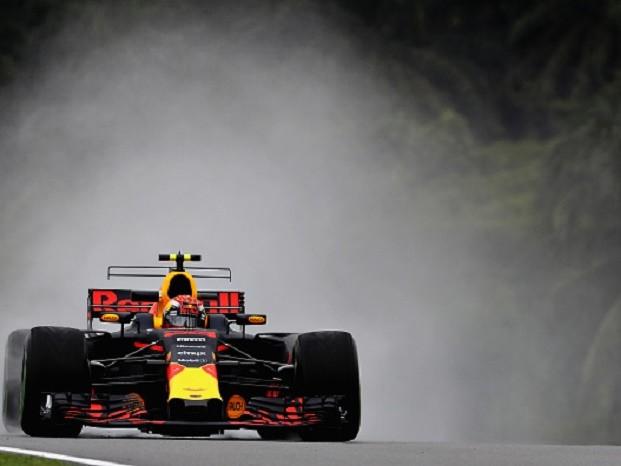 F1 GP Malesia, Prove Libere 1: tempi e classifica finale