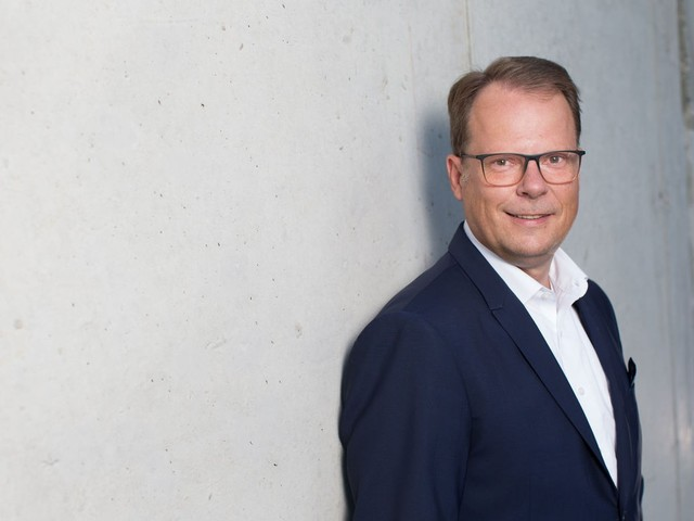 Peter Mertens, Audi - Tre elettriche entro il 2020, dubbi sul futuro di V10 e W12