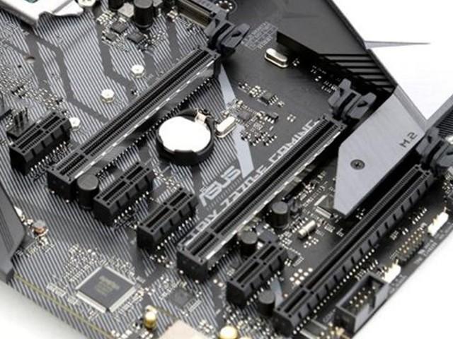 Le specifiche dell'interfaccia PCIe 4.0 in versione finale: prestazioni raddoppiate