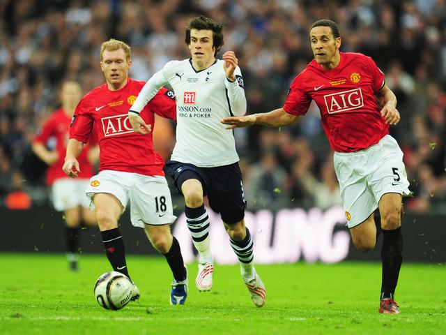 "Mercato, Bale fra Real e Tottenham: trattativa ""spoilerata"" sui social"