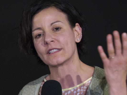 Paola Pisano, più influente di ClioMakeUp, diventa ministro