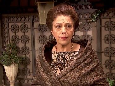Il Segreto: Donna Francisca salverà la vita a Ulpiano? Video