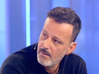 Kikò Nalli in ospedale: malore improvviso per il famoso hair stylist