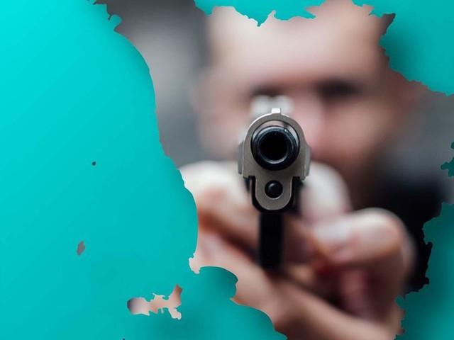 Infiltrazioni criminali: Toscana connection