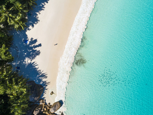 12 isole senza plastica: il mare è più bello plastic-free
