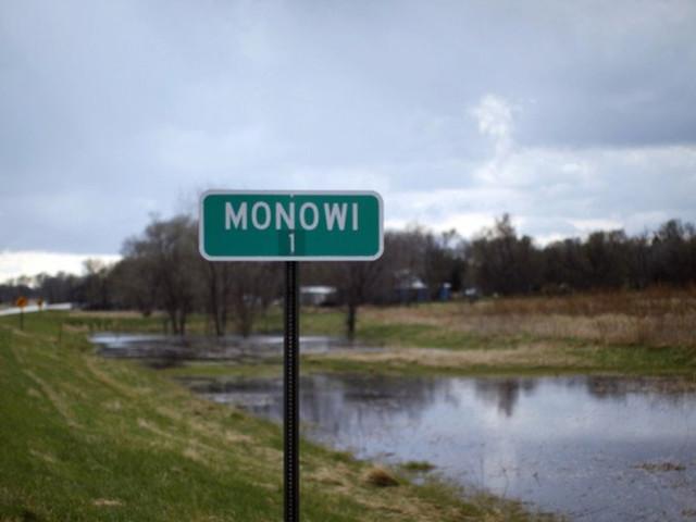 Monowi: alla scoperta del paesino che ha un solo abitante