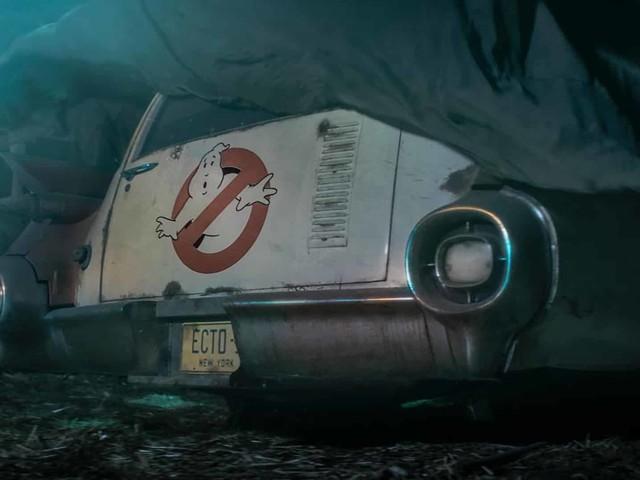 Ghostbusters: Afterlife – in arrivo il trailer del film di Jason Reitman
