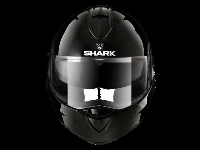 Shark Helmets ha vinto il processo contro LS2