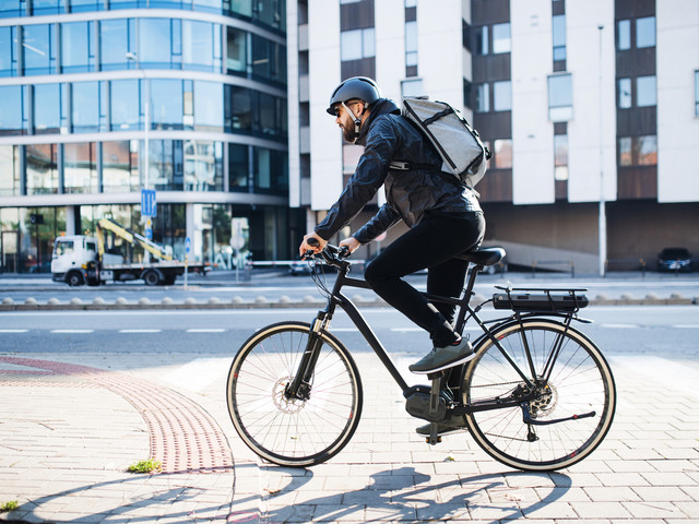 Bonus bici e monopattini: come ottenerlo, come funziona, requisiti