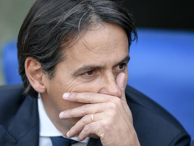 L'attesa per la ripartenza della Serie A