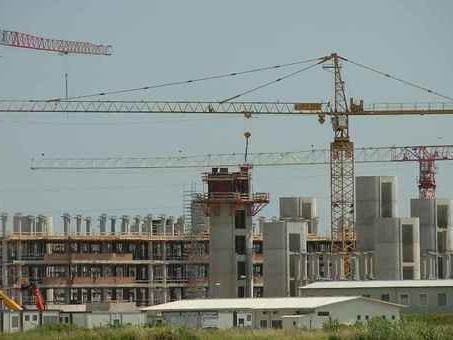 Grandi opere, allarme Ance: ora meno burocrazia, fermi 62 miliardi