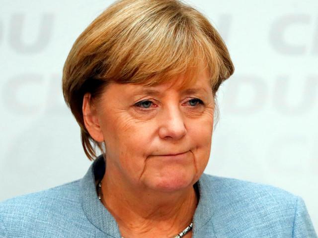 Il voto tedesco insegna, perché un esodato o un licenziato dovrebbe votare la sinistra italiana?