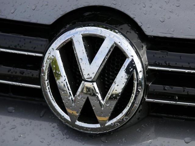 "Volkswagen, ""scossa"" da 560 milioni"