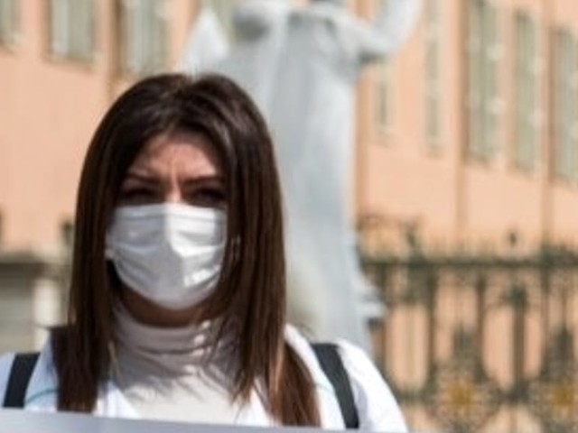 """Lavoro nel turismo e negli esercizi pubblici disastrato dal """"ciclone"""" Covid"""