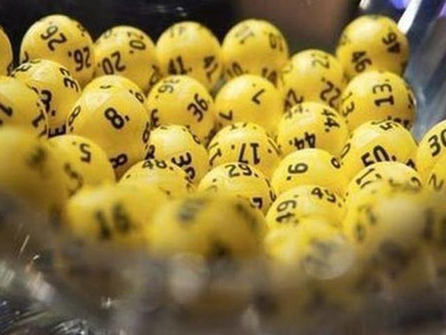 Lotto e Superenalotto, estrazione oggi 19 Marzo 2019: i numeri vincenti