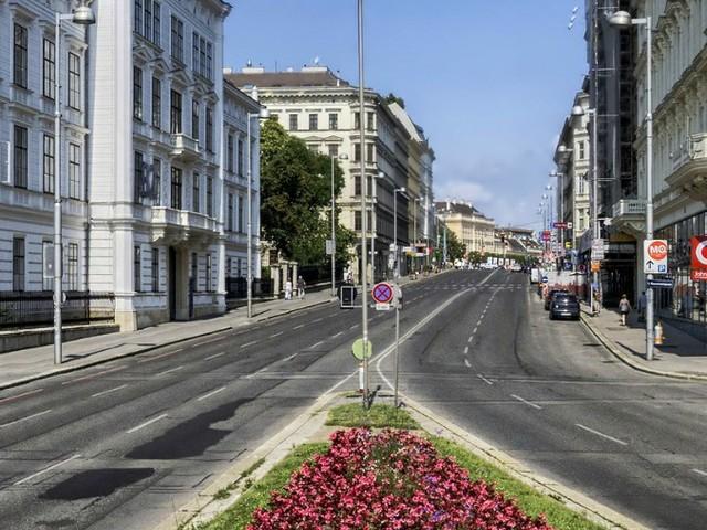 Vienna, morte di fame madre e le due figlie di 18 anni. Nessuna delle tre aveva chiesto aiuto