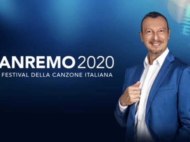 Sanremo 2020: ecco i primi 15 nomi dei possibili cantanti in gara