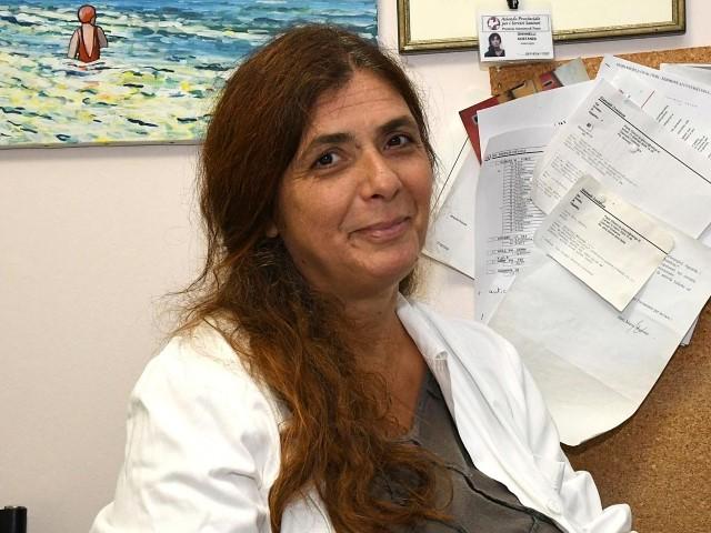 Neuropsichiatria infantile: Costanza Giannelli lascia dopo 18 anni di direzione
