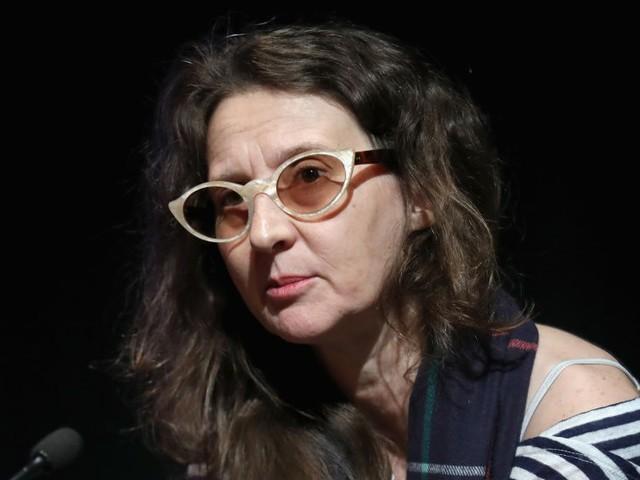 Festival di Venezia 2019: Lucrecia Martel presiederà la giuria