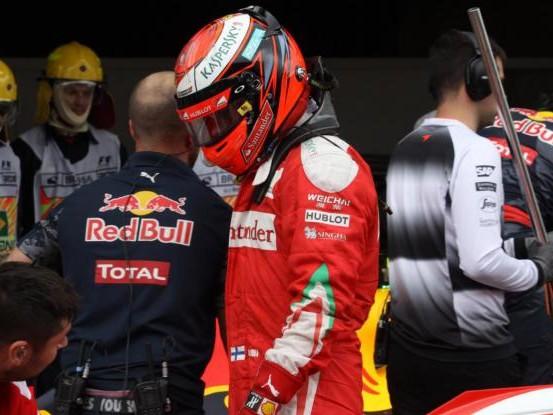 Formula 1: il mercato piloti definisce gli ultimi volanti