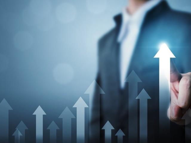 Leadership ed efficienza aziendale: i segreti del successo