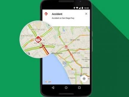 Google Maps: attivo il tool per fronteggiare le dipendenze, in test la modalità incognito