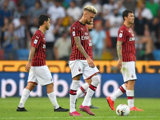 Calcio in tv e streaming, la guida del 15 settembre: dalla Roma al Milan