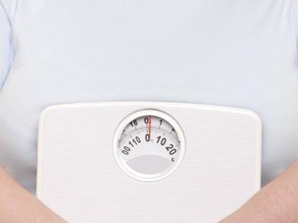 A Bergamo il 36% è in sovrappeso Ecco qualche consiglio per stare in forma