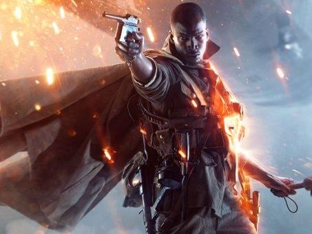 Battlefield 1 cambia le carte in tavola, nuova strategia per i contenuti premium