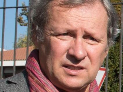 Agorà e la sfida elettorale: «Il nostro aiuto a Forza Italia»