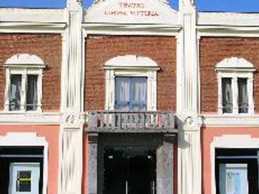 Viadana, il Teatro Vittoria si apre alle scuole: il programma per l'intero anno solare 2020