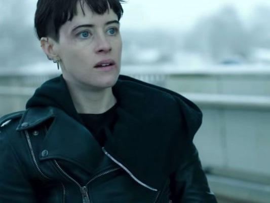 Quello che non uccide, ecco il trailer del nuovo film della saga Millennium