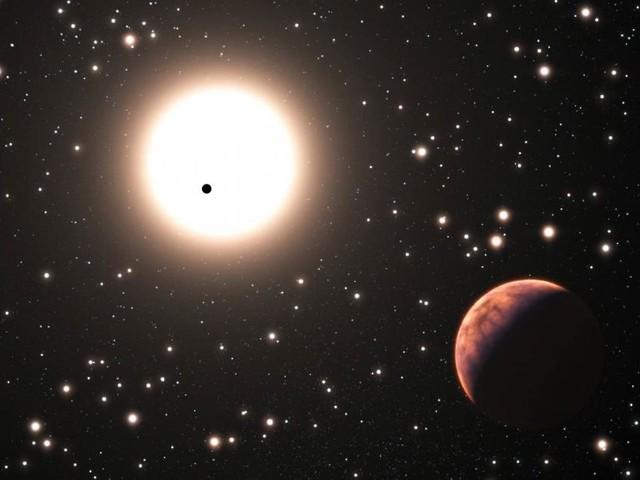 L'oroscopo del giorno 2 dicembre e classifica stelline, 2ª sestina: Scorpione '5 stelle'