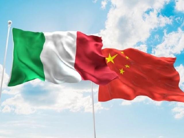 Federalberghi, accordo 'Chinese friendly' con Tinaba e Alipay