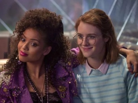 Le migliori serie tv distopiche, da Black Mirror a The Handmaid's Tale