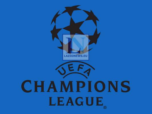 Quattro italiane in Champions anche nel 2019-2020