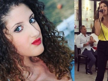Cantante casertana 22enne muore dopo un'operazione, pm indagano per omicidio colposo