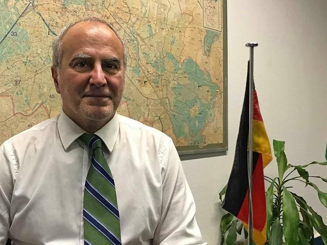 «L'ICE a Berlino: vi racconto come sosteniamo le imprese italiane in Germania e attraiamo investimenti tedeschi in Italia»