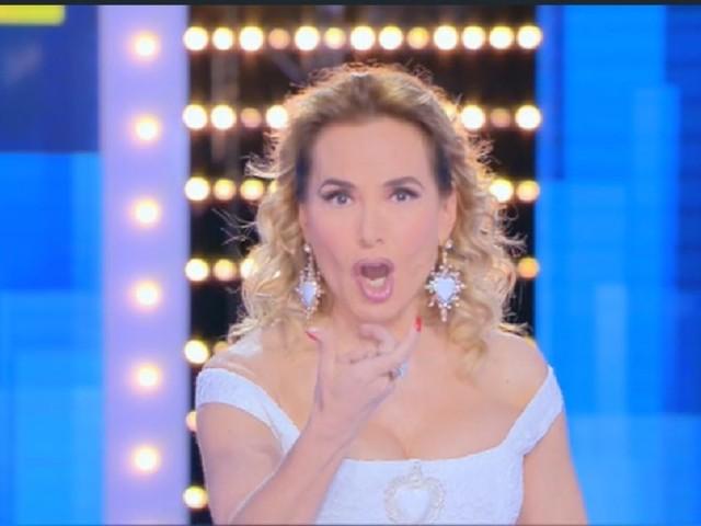 """Denise Pipitone, caos dalla d'Urso. Barbara: """"Piera Maggio non viene da me"""""""