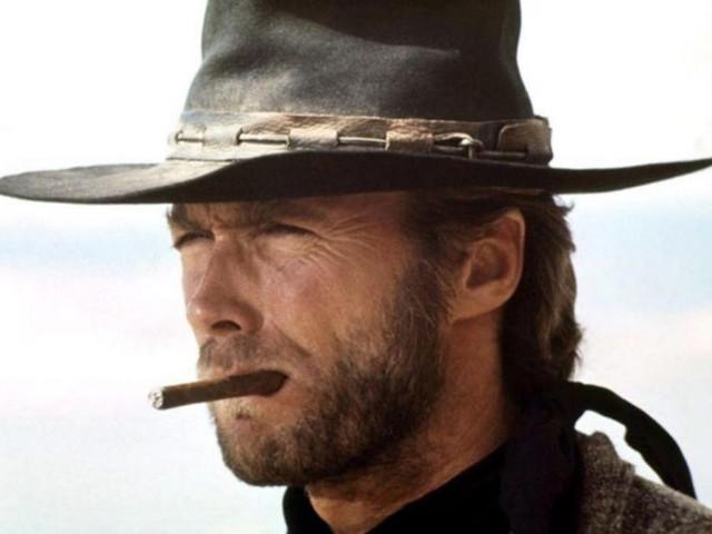 Usa 2020: Clint Eastwood tifa Bloomberg