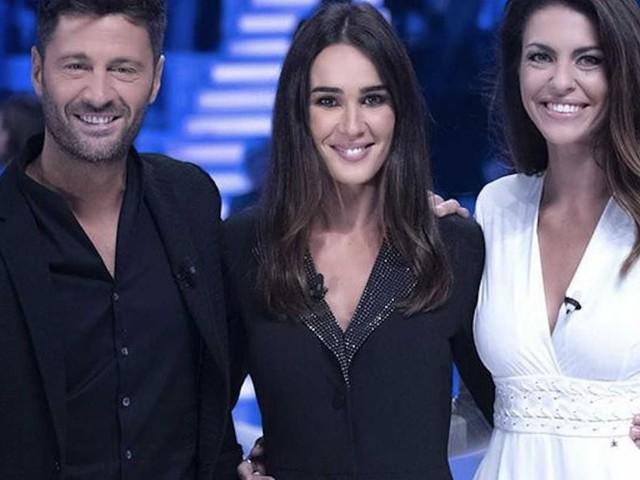 Verissimo, Filippo Bisciglia su Pamela Camassa: 'Per me lei è tutto'