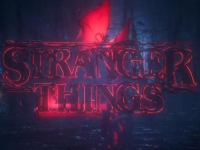 Stranger Things 4, si torna nel sottosopra: su Twitter il ciak della ripartenza post-Covid