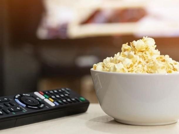 Cosa vedere su Amazon Prime Video: Serie tv e Film consigliati - Gennaio 2021