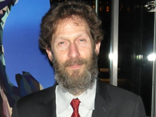 Angel Has Fallen: Tim Blake Nelson nel cast del film