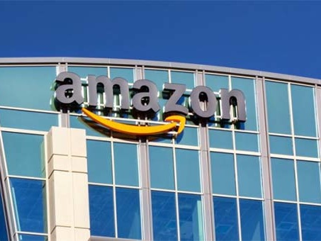 Acquistare un'assicurazione su Amazon ora si può