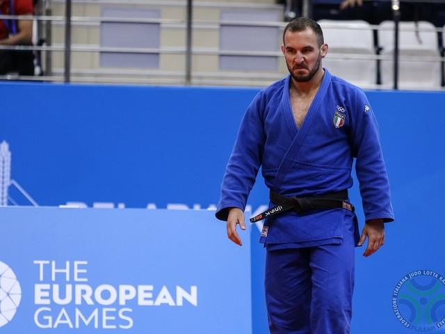 Judo, Mondiali 2019: programma, orari e tv di giovedì 29 agosto. Tutti gli italiani in gara ed i tabelloni