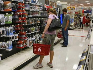 Come lo stato distrugge la sovranità dei consumatori